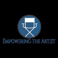 empoweringtheartist.com